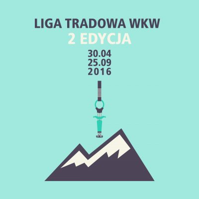 liga-tradowa-wkw-2016