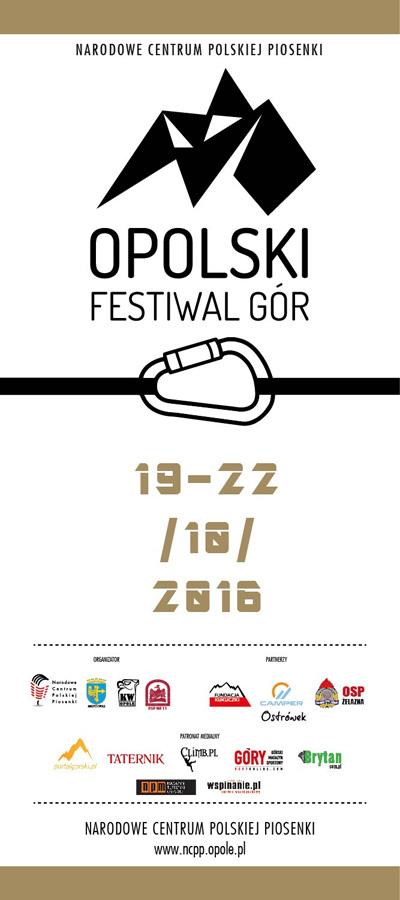 opolski-festiwal-gor-2016