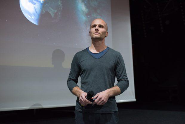 Marcin Tomaszewski