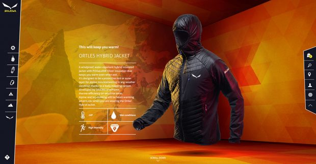 salewa-ortles-hybrid-jacket_www