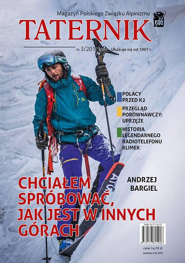 taternik-nr3-2016