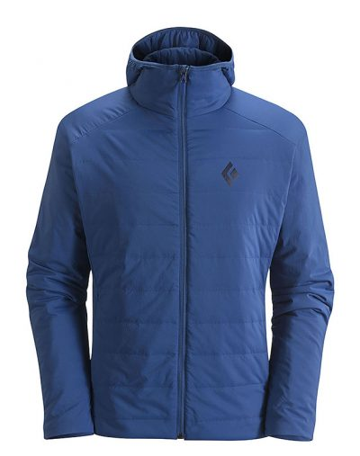 Black Diamond - First Light Hoody