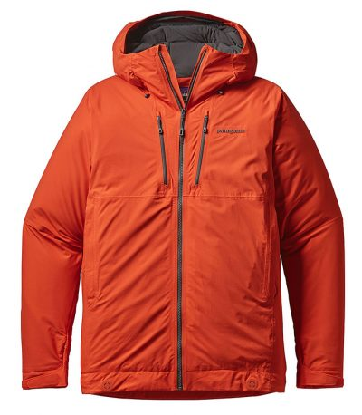 kurtka-patagonia-stretch-nano-storm-jacket-cusco-orange-www