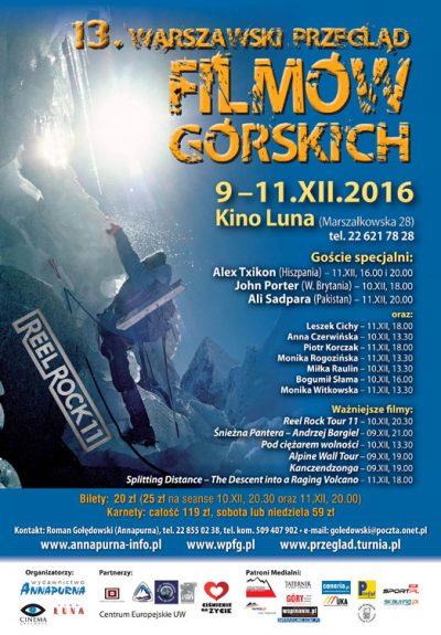 warszawski-przeglad-filmow-gorskich