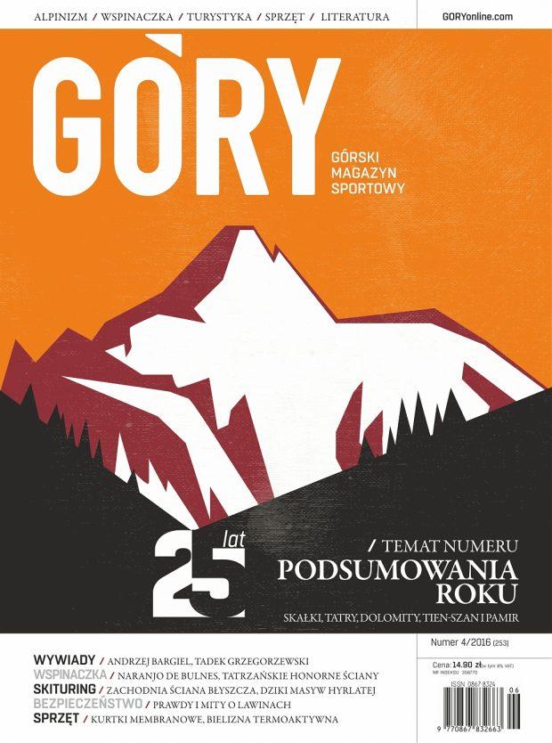 gory-grudzien-2016