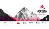 Narodowa zimowa wyprawa na K2 2017/18