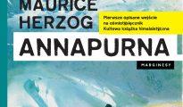 Annapurna (Maurice Herzog)