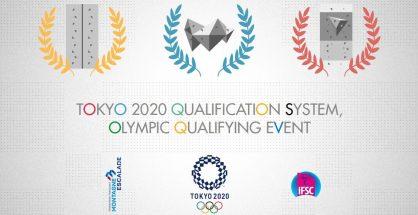Tuluza - zawody kwalifikacyjne do Igrzysk w Tokio 2020