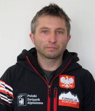 Piotr Tomala