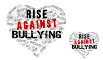 Risea Against Bullying