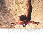 Planowanie treningu we wspinaczce sportowej (David Macià Paredes. 2018)