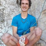 www.boulderingonline.pl Rock climbing and bouldering pictures and news Adam Ondra