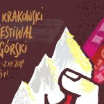 www.boulderingonline.pl Rock climbing and bouldering pictures and news KFG – dla wytrawnych (28 listopada – 2 grudnia 2018)