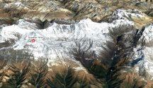 Gurja Himal
