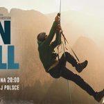 """www.boulderingonline.pl Rock climbing and bouldering pictures and news Konkurs """"Dawn Wall"""". Znamy 5 szczęśliwców"""