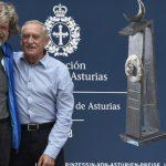 Wielicki i Messner odbiorą prestiżową Nagrodę Księżnej Asturii
