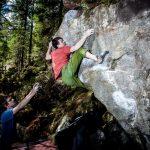 www.boulderingonline.pl Rock climbing and bouldering pictures and news Pomóżmy Austriakom. Zagrożone bouldery w Zillertalu