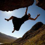 www.boulderingonline.pl Rock climbing and bouldering pictures and news 16. KFG w pigułce – goście, wydarzenia, zawody