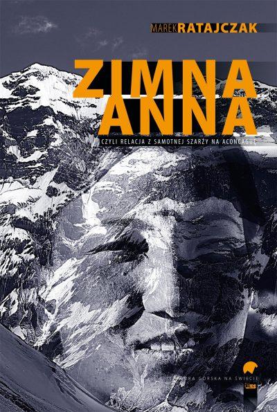 Zimna Anna (Marek Ratajczak)