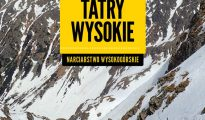 Polskie Tatry Wysokie. Narciarstwo wysokogórskie, 2019