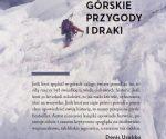 Górskie przygody i draki (Andrzej Machnik)