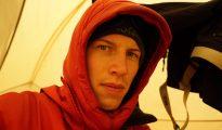 Jost Kobusch (fot. FB Jost Kobusch)