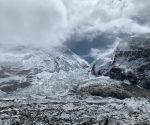 Khumbu Icefall (fot. PHZ)