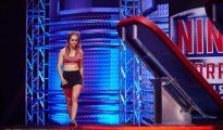 W polskiej edycji Ninja Worrior zobaczymy Klaudię Buczek, która była m.in. mistrzynią Polski we wspinaczce na czas