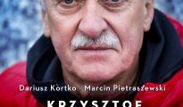"""""""Krzysztof Wielicki. Piekło mnie nie chciało"""", 2019"""