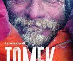 """""""La versione di Tomek"""" (Mulatero Editore, 2019)"""