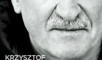 """Krzysztof Wielicki - mi elección"", 2019"