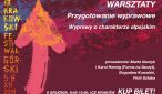WARSZTATY: PRZYGOTOWANIE WYPRAWOWE: WYPRAWY O CHARAKTERZE ALPEJSKIM