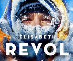 """""""Przeżyć. Moja tragedia na Nanga Parbat"""", Elizabeth Revol, 2020"""