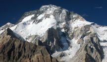 Broad Peak (fot. FB Denis Urubko)