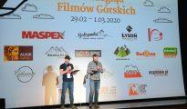Marcin Tasiemski i Janusz Gawron otwierają wadowicki festiwal