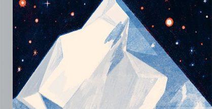 """""""Everest"""", Sangma Francis, Lisk Feng, 2019"""
