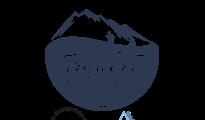 Narciarski trawers Pirenejów - 2020