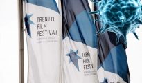 Koronawirus Trento Film Festival
