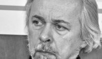 Mirosław Mąka