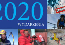 10 najchętniej czytanych artykułów 2020 roku