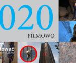 Najlepsze filmy 2020 roku