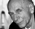Andrzej Sobolewski (fot. Marian Bała)
