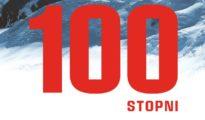 """""""Minus 100 stopni. Pierwsze zimowe wejście na Mount McKinley"""", Art Davidson, Wydawnictwo Czarne, 2021"""