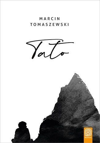 """Tato"", Marcin Tomaszewski, 2021"