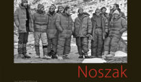 """""""Noszak 1973. In Memoriam Tadeusz Piotrowski"""", 2021"""