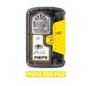 Wezwanie dotyczy detektorów DSP PRO, DSP PRO ICE i DSP SPORT wyprodukowanych w latach 2013–2020