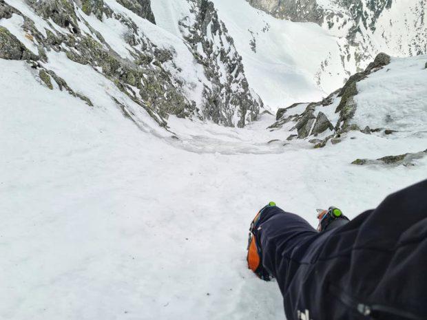 kacper-tekieli-mieguszowiecki-szczyt-wielki-rynna-wawrytki