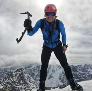 kacper-tekieli-mieguszowiecki-szczyt-wielki-szczyt-tatry
