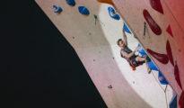 Jakob Schubert wygrywa w Innsbrucku