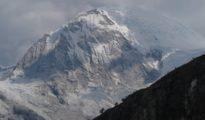 Huascaran (fot. Adam Bielecki)